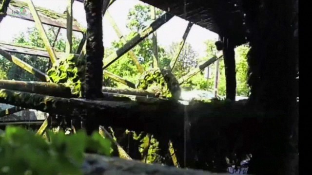 luberonvoucluse2iphone
