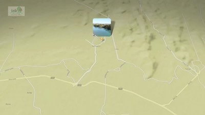 turkeirundreise--export--